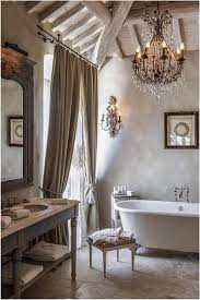 Rustic Bathroom Lighting - the best ideas for decorating rustic bathrooms 2017 home decor