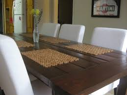 Small Kitchen Tables by Homemade Small Kitchen Table Best Tables