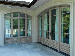 Steel Clad Exterior Doors Doors Exterior Remodel Balcony Doors Pinterest