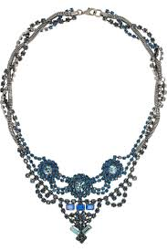 swarovski fashion necklace images 111 best swarovski necklaces images swarovski jpg