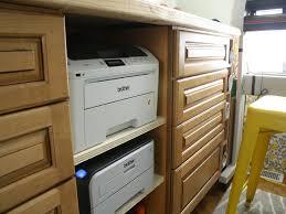 Printer Storage Cabinet Printer Cabinet Best Of Laser Printer Storage Cabinet