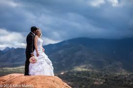 wedding photographer colorado springs garden of the gods colorado springs wedding colorado wedding