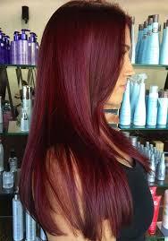 auburn copper hair color 11 auburn red hair color ideas 2017 on haircuts