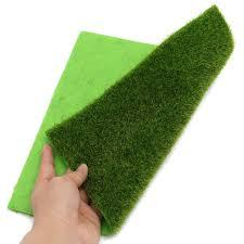 Outdoor Carpet Cheap Online Get Cheap Outdoor Carpet Turf Aliexpress Com Alibaba Group
