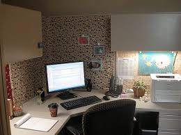 How To Decorate Your Cubicle For Halloween Download How To Decorate Your Cubicle Michigan Home Design