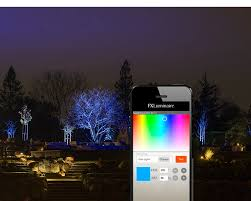 Landscape Lighting Controller Fx Luminaire Introduces The Luxor Zdc Lighting Controller