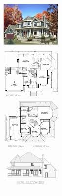 my cool house plans my cool house plans awesome 50 best luxury house plans images on