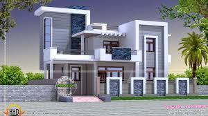 contemporary architecture characteristics contemporary architecture history graphic design trends ultra