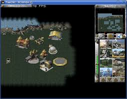 command and conquer android command conquer alert free networkice