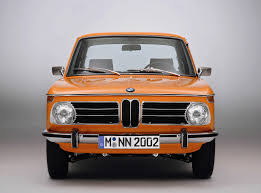 bmw vintage cars retrospective driving impressions of a bmw 2002