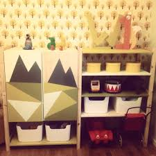 images about ikea ivar on pinterest solid pine and shelving