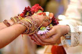 indian wedding planners nj sceptrum wedding planners and event managers in pune