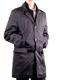 men s coats designer jackets name brand outerwear nymsuits