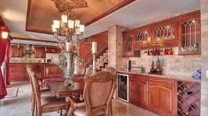 kitchen remodeling in melbourne fl florida flooring u0026 remodeling