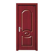 Pvc Exterior Doors China Pvc Exterior Door From Foshan Wholesaler Foshan