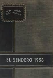san benito high school yearbook photos 1956 san benito high school yearbook online san benito tx