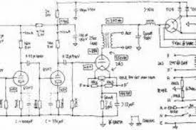 bmw wire diagrams bmw wiring diagrams