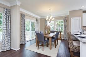 Grand Furniture Chesapeake Va by New Rosecliff Townhome Model For Sale At Villas At The Homestead