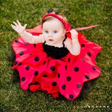 Baby Girls Halloween Costumes Halloween Costumes Tweens Tween Broken Doll Costume