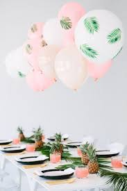 122 best birthdays images on pinterest desserts parties and