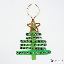 103 best preschool diy crafts images on pinterest christmas
