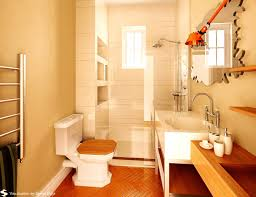 Painting A Small Bathroom Ideas by Collection In Paint Ideas For Small Bathrooms With Bathroom