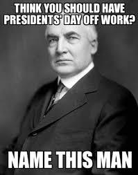 Presidential Memes - 33 humorous presidential memes