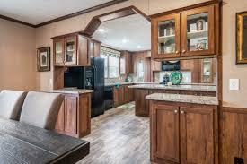 kitchen cabinets island kitchen cabinets island zhis me