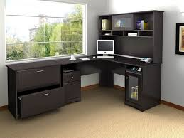 Solid Oak Office Furniture by Office Furniture Furniture Beautiful Home Office Design And