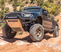where is the toyota tacoma built sold 04 toyota tacoma travel supercharged 4x4 tacoma