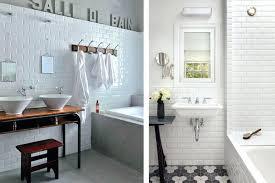 bathroom tile backsplash ideas bathroom tile subway bathroom tile tiles extraordinary tile