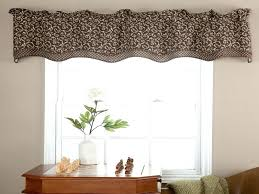 bathroom valance ideas window valances ideas bathroom window valance ideas window valance