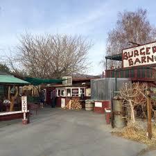 Burger Barn Bishop Ca 25 Melhores Ideias De Burger Barn No Pinterest Bolinhos