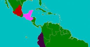 aztec mayan inca map farrell b howell mayan aztec and incan ceramics
