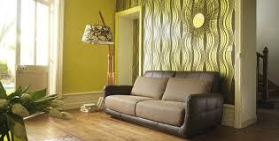 canapé exotique intérieur exotique photo 1 10 un intérieur plutôt original avec