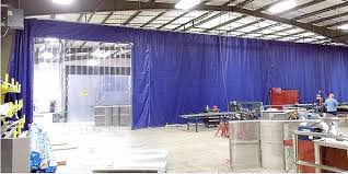 Curtains Warehouse Outlet Warehouse Curtains Free Home Decor Techhungry Us