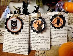 brag monday painted eye chart u0026 halloween treat bags the