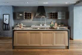 berloni milano kitchen aimee u0027s ideas pinterest kitchens and