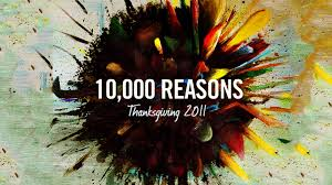 sermon outlines thanksgiving covenant grove sermons 2011 and before