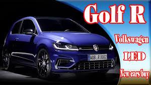 Golf R 400 Specs 2018 Vw Golf R Usa 2018 Vw Golf Release Date 2018 Vw Golf R
