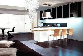 interior home designs photo gallery modern house interior designs pictures gallery parkapp info