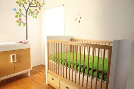 Nook Crib Mattress Nook Is A Breath Of Fresh Air The Giggle Guide The Grapevine