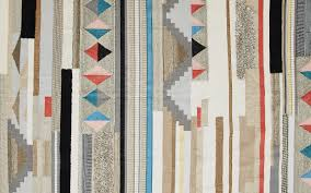 inspired rugs free wallpaper 70s inspired rugs front