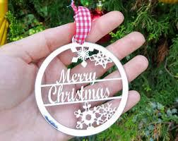 noel ornament etsy