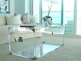 Plexiglass Coffee Table Plexiglass Coffee Table Top Cfee Cfee Cfee S Coffee Table Tray