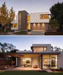 trendy modern house design 38 for designs h900 princearmand