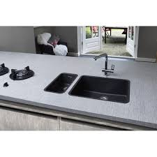 kitchen sinks and faucets kitchen sinks superb large black kitchen sink kitchen sink