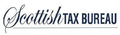 taxe bureau stb home