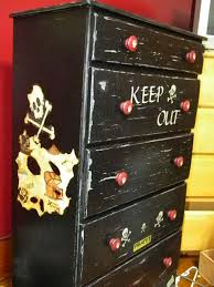 Pirate Themed Kids Room by 372 Best Kids Spaces Images On Pinterest Children Kidsroom And