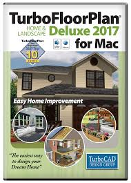 3d Home Design Deluxe Download by 100 Home Design 3d Mac App Punch Home Landscape Design With